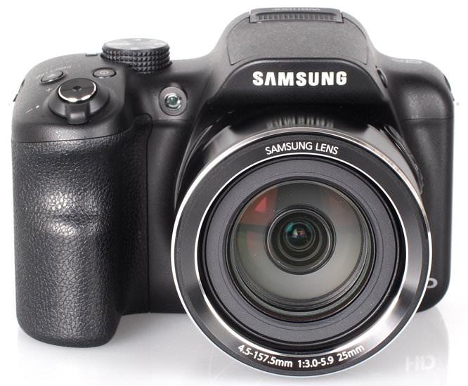 Samsung WB1100F (2)