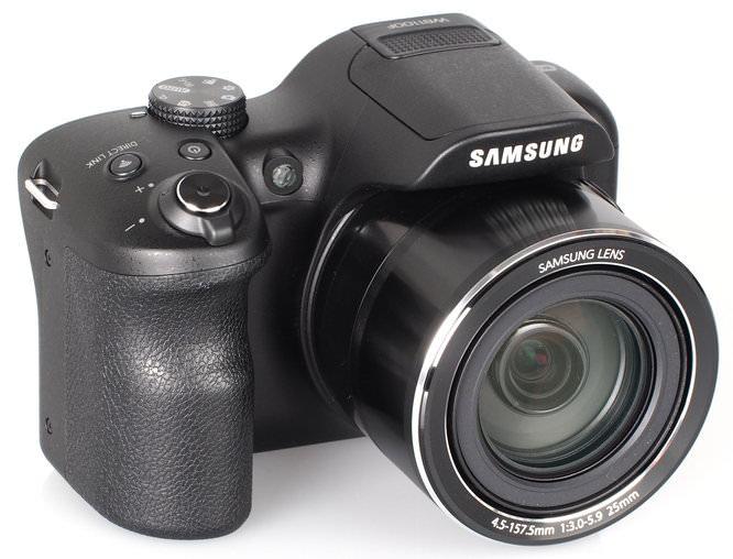Samsung WB1100F (3)