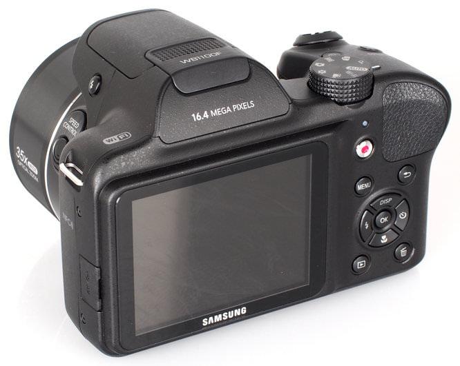 Samsung WB1100F (6)