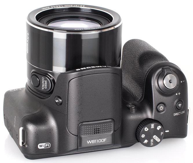 Samsung WB1100F (7)