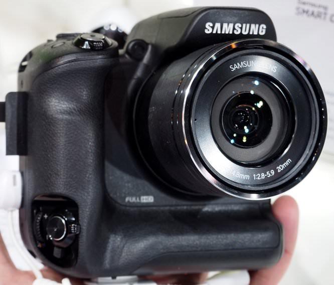 Samsung WB2200F (6) (Custom)