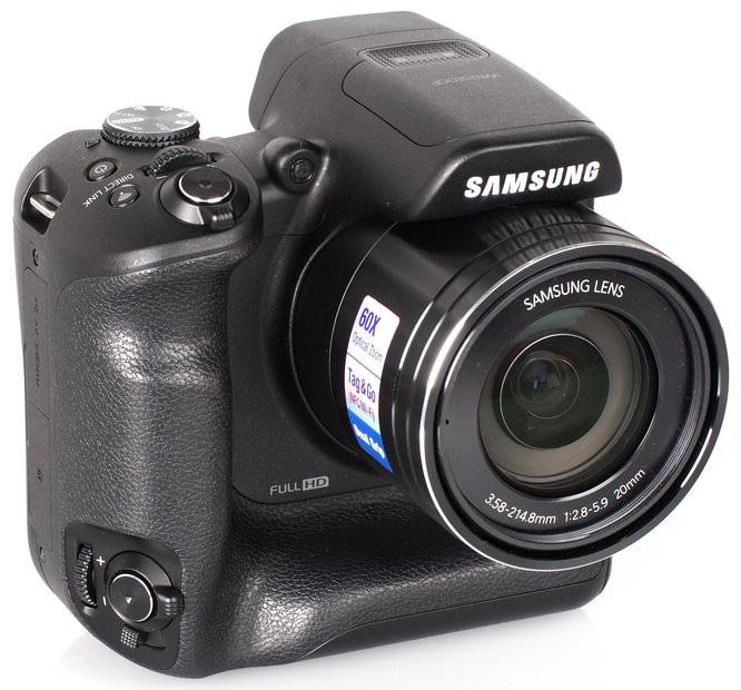 Samsung WB2200F (1)