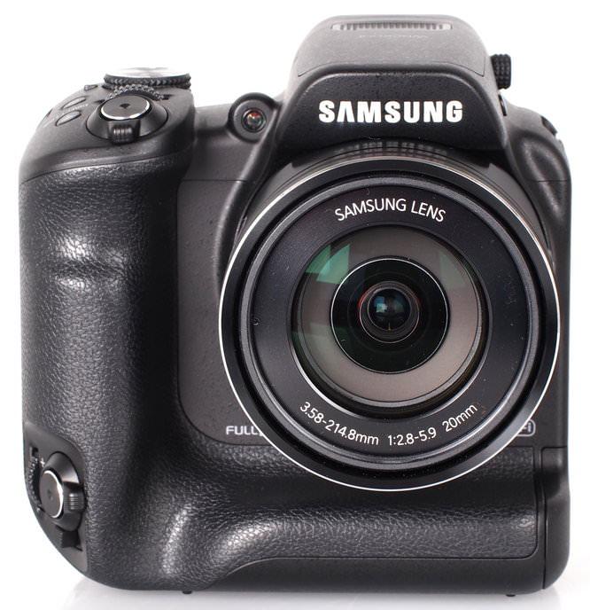 Samsung WB2200F (2)