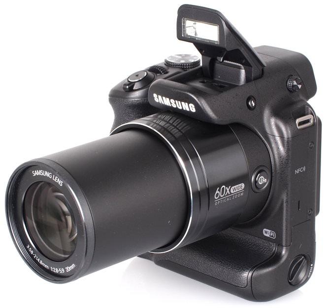 Samsung WB2200F (5)