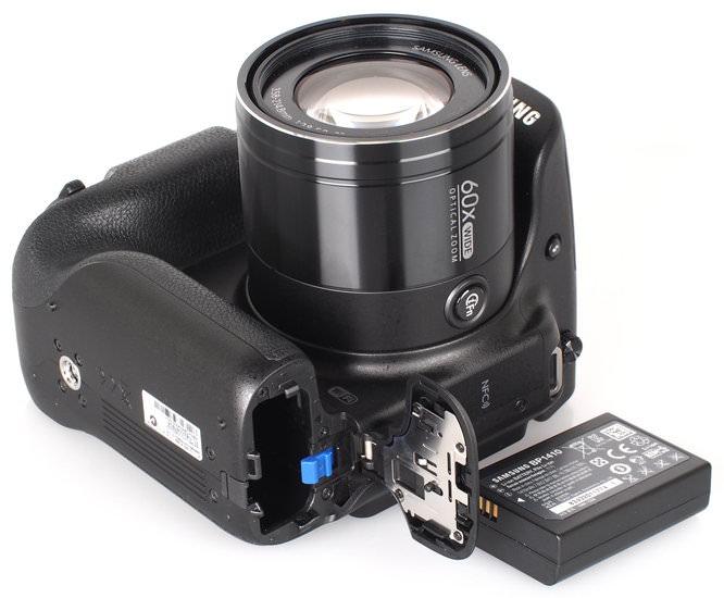Samsung WB2200F (7)