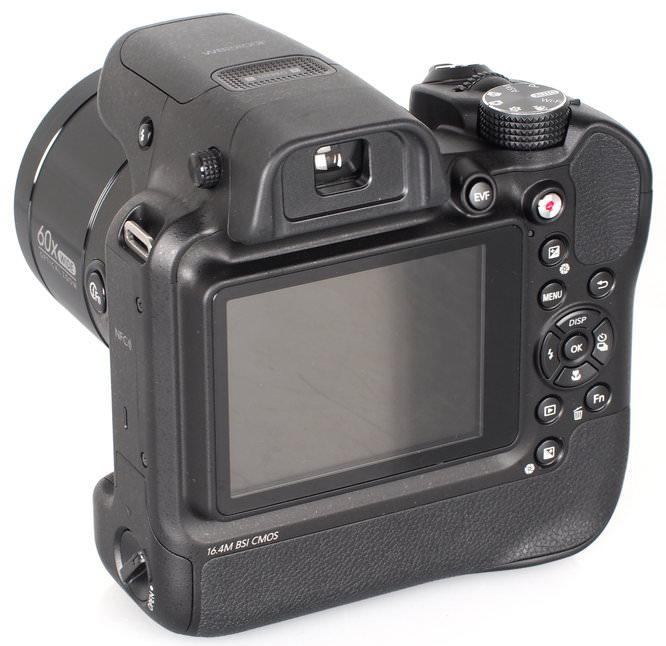 Samsung WB2200F (8)