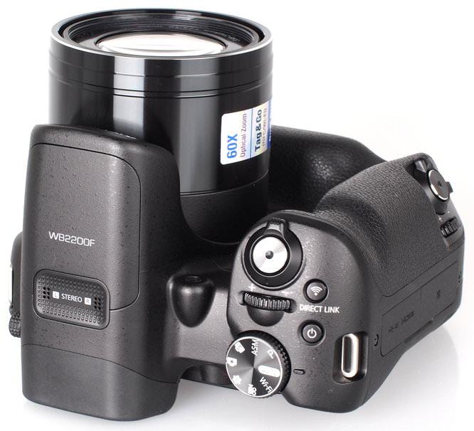 Samsung WB2200F (9)