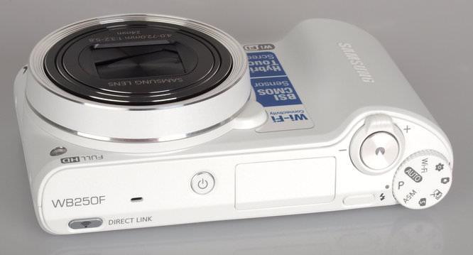Samsung Wb250f White (6)