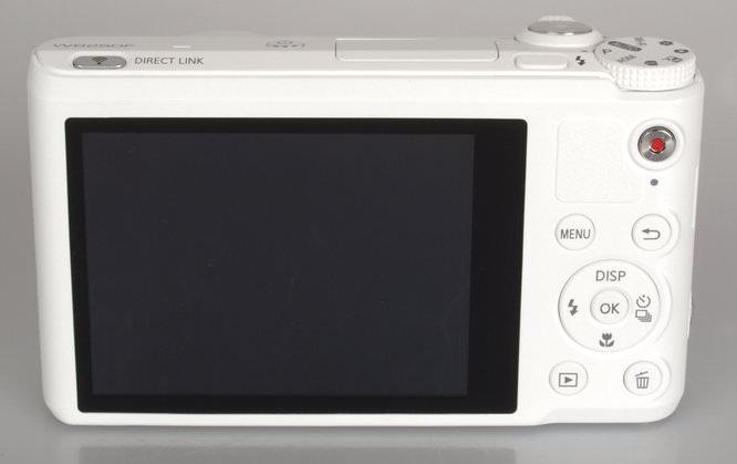 Samsung Wb250f White (7)