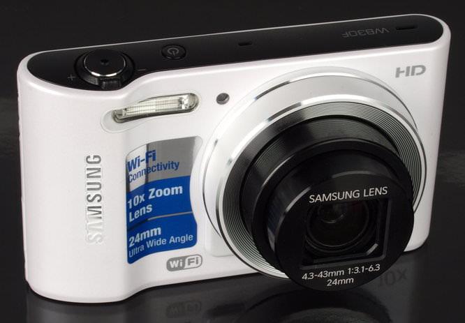 Samsung Wb30f (4)