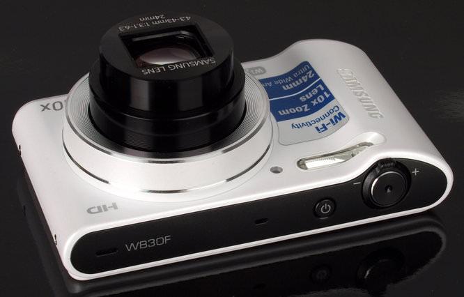 Samsung Wb30f (7)