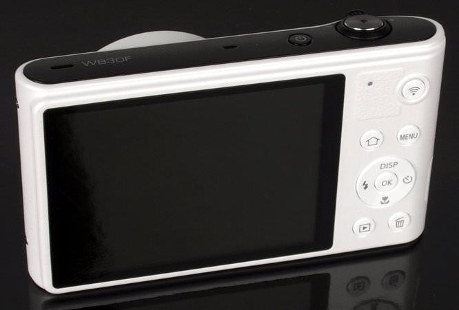 Samsung Wb30f (8)