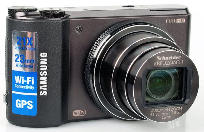 samsung wb850f digital camera review rh ephotozine com Samsung M340 Samsung Rugby