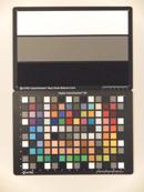 Samsung WP10 - noise test ISO1600