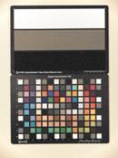 Samsung WP10 - noise test ISO3200