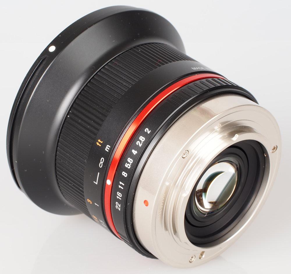 Samyang 12mm F2 0 NCS CS MFT Lens (7)