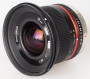 Thumbnail : Samyang 12mm f/2.0 NCS CS MFT Lens Review