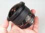 Thumbnail : Samyang 12mm f/2.8 ED AS NCS Fisheye Review
