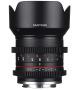 Thumbnail : Samyang 50mm f/1.2 21mm f/1.4 Bright Prime Lens