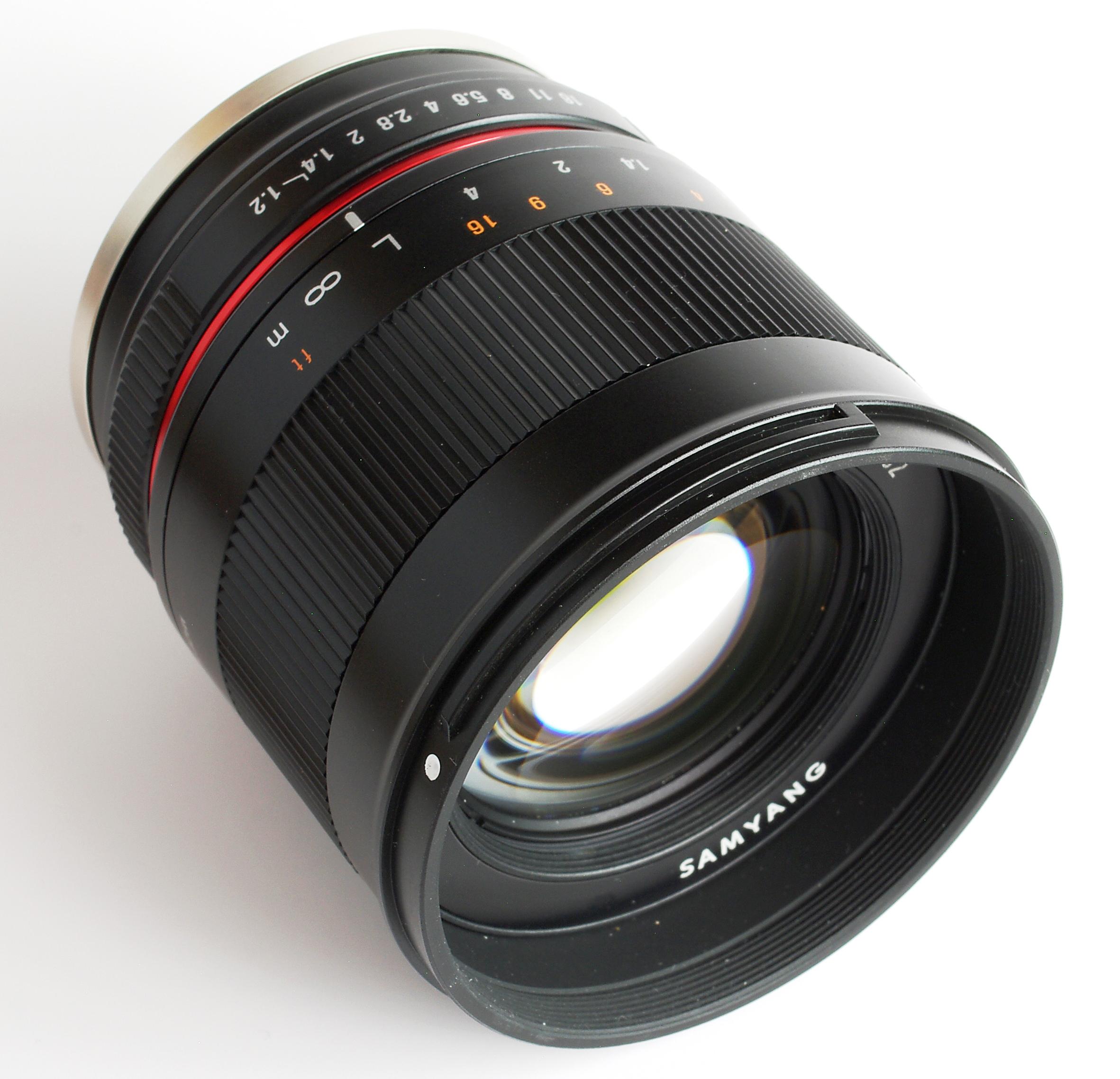 samyang 50mm f  1 2 as umc cs lens review best manual lenses for fuji x best manual lenses for fuji x