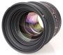 Samyang 50mm f/1.4 AS UMC Lens Review