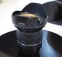 Thumbnail : Samyang 85mm f/1.2 14mm f/2.4 Premium Lenses