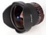 Thumbnail : Samyang 8mm f/3.5 UMC Fish-eye CS II Lens Review