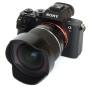 Thumbnail : Samyang AF 14mm f/2.8 ED FE Lens Review