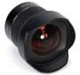 Thumbnail : Samyang AF 14mm f/2.8 EF Review