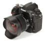 Thumbnail : Samyang AF 14mm f/2.8 F Lens Review