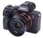 Thumbnail : Samyang AF 24mm f/2.8 FE Review