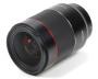Thumbnail : Samyang AF 35mm f/1.4 FE Review