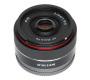 Thumbnail : Samyang AF 35mm f/2.8 FE Review