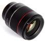 Thumbnail : Samyang AF 50mm f/1.4 FE Review