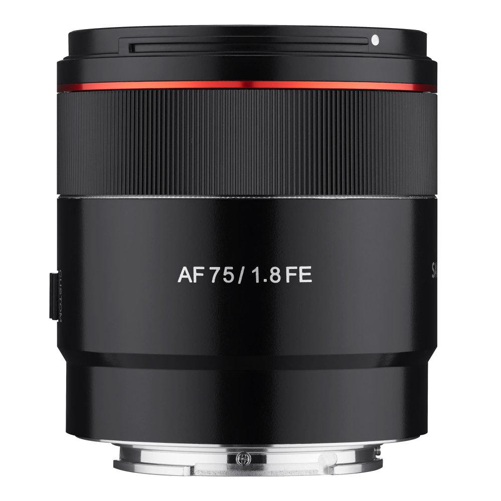 AF75 1