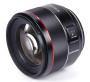 Thumbnail : Samyang AF 85mm f/1.4 EF Review
