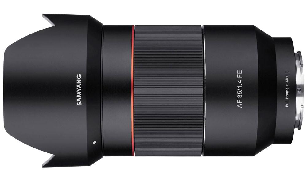 https://www.ephotozine.com/articles/samyang-announce-af-35mm-f-1-4-fe-lens-31509/images/Samyang-35mm.jpg