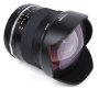 Samyang MF 14mm f/2.8 MK2 Lens Review