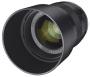 Thumbnail : Samyang Unveil New MF 85mm f/1.8 ED UMC