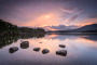 Thumbnail : Save £50 On Lakeland Photography Breaks This Summer