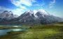 Thumbnail : Get 10% Off LandscapePro V2 Software!