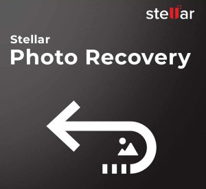 Save 10% On Stellar Photo Recovery Software Today