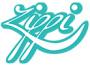 Thumbnail : Save 10% On Zippi Personalised Photo Products