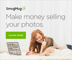 Save 15% Off Any New SmugMug Packages