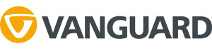 Save 15% On Any Vanguard Product In April