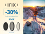 Thumbnail : Save 30% On Irix Edge Round Filters Until The End Of 2018