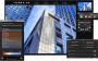 Thumbnail : Save 60% On SHARPEN Projects Professional