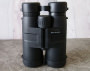 Thumbnail : Save Up To £15 On Selected Eschenbach Binoculars