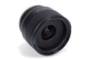 Save Up To £300 On Selected Cameras From Park Cameras