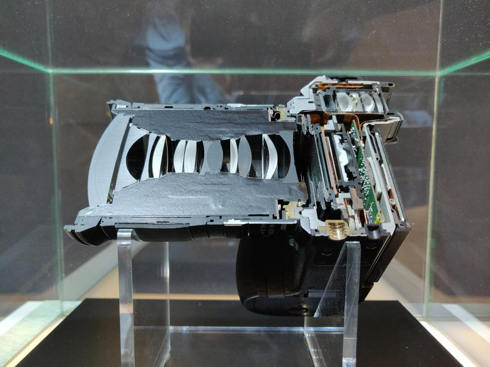 Nikon Z6 Z7 Cutaway (1)